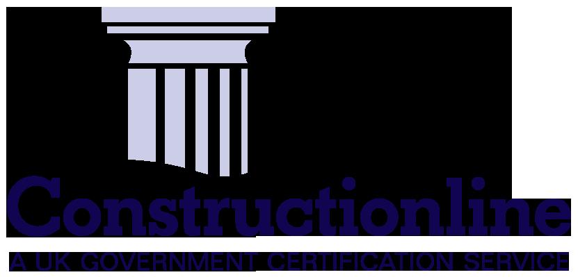 Construction Line certified APi Sound & Visual Exeter Audio Visual Solutions logo