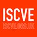 APi Sound & Visual - Member of ISCVE